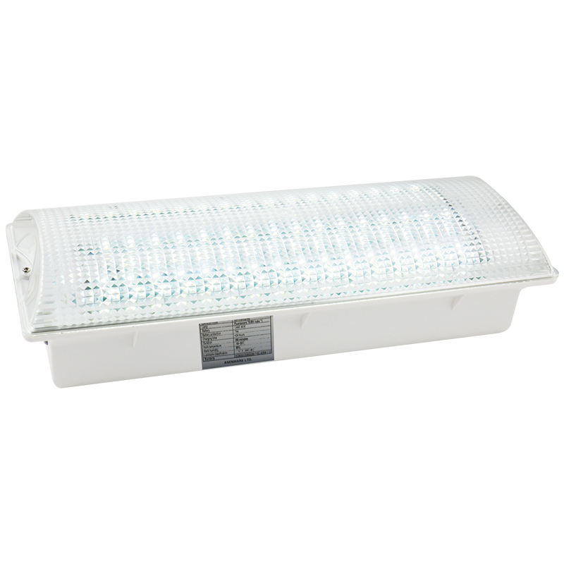 Fashion Emergency Light Professional Solar Emergency Light LED High quality Emergency Light