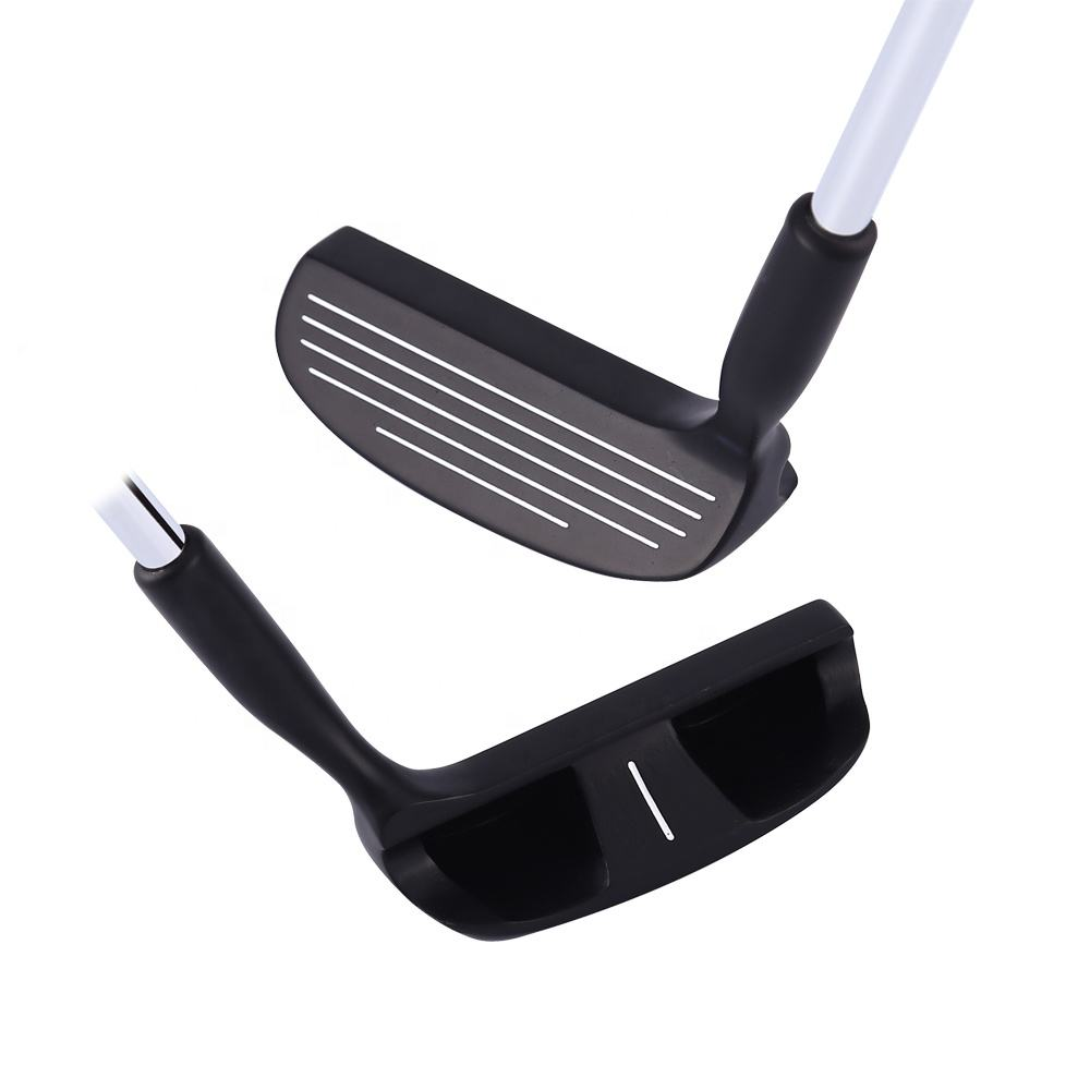 Best price customized stainless steel golf chipper