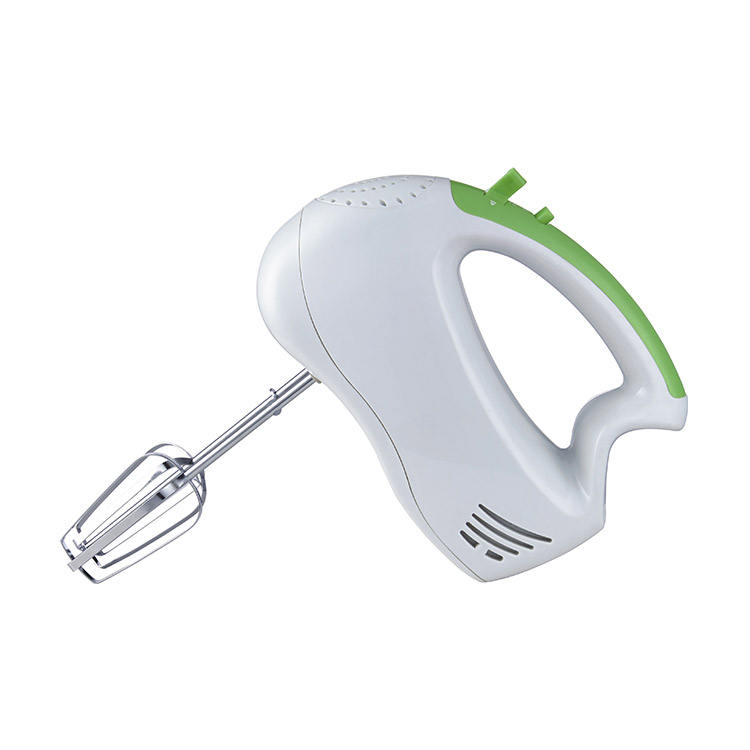 Best Price Small Kitchen Appliance Professional Electric Hand Mixer Beater