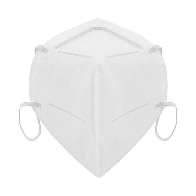 Proteção À Prova de Poeira máscaras PM2.5 com Marca do CE FDA Certificado KN95 N95 rosto boca máscara máscara facial