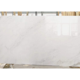 China Step Design Superiors Pure White Tile Marble,White Marble,Marble
