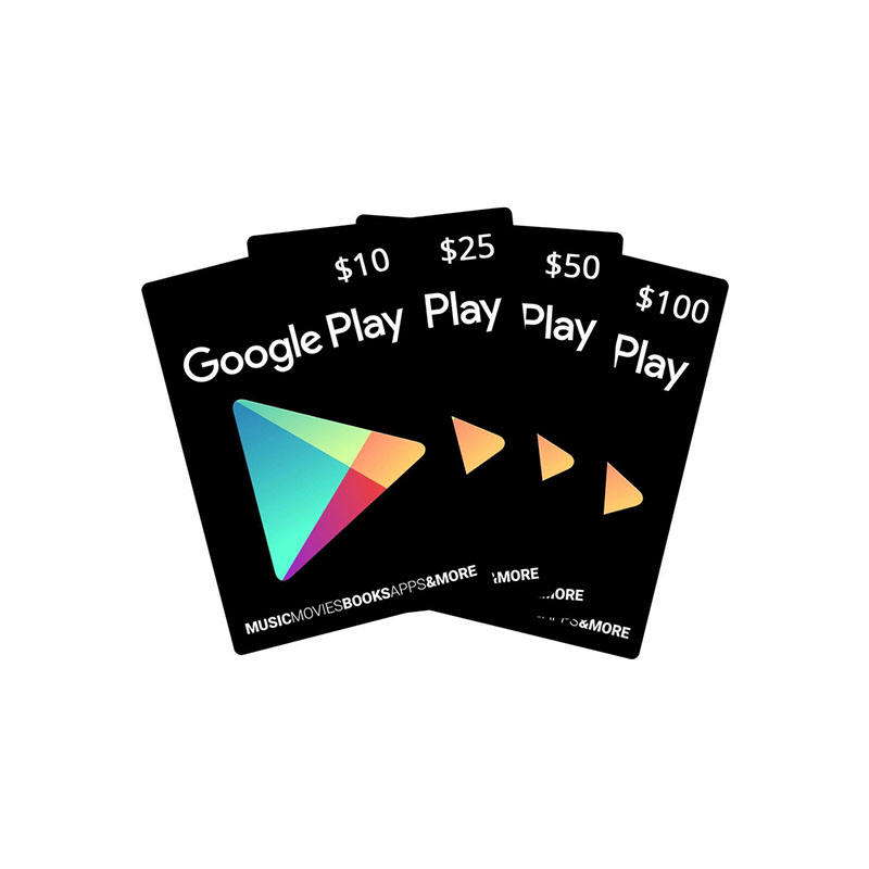 100Usd <span class=keywords><strong>Google</strong></span> <span class=keywords><strong>Play</strong></span> Gmail Geladen <span class=keywords><strong>Gift</strong></span> <span class=keywords><strong>Card</strong></span> Us Regio