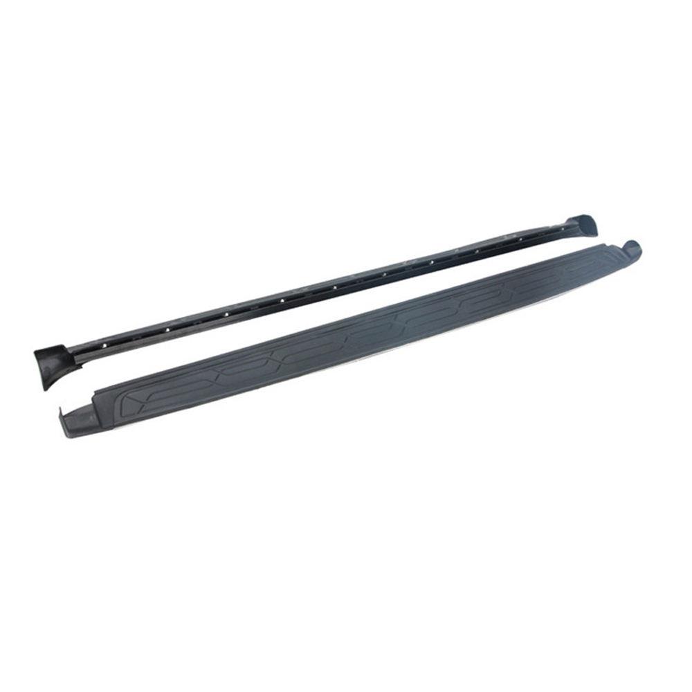 PRP-X100 10um Column 100 X 4.1 mm Ohio Valley Specialty Company HA79439