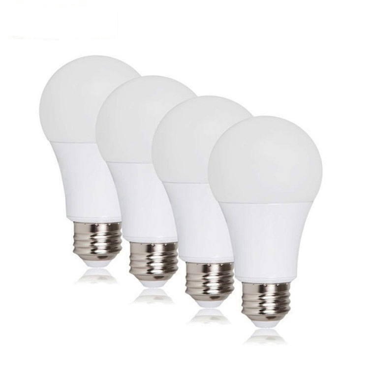 New Arrival Brand New 9W Energy Saving Led Bulb Light Wholesale