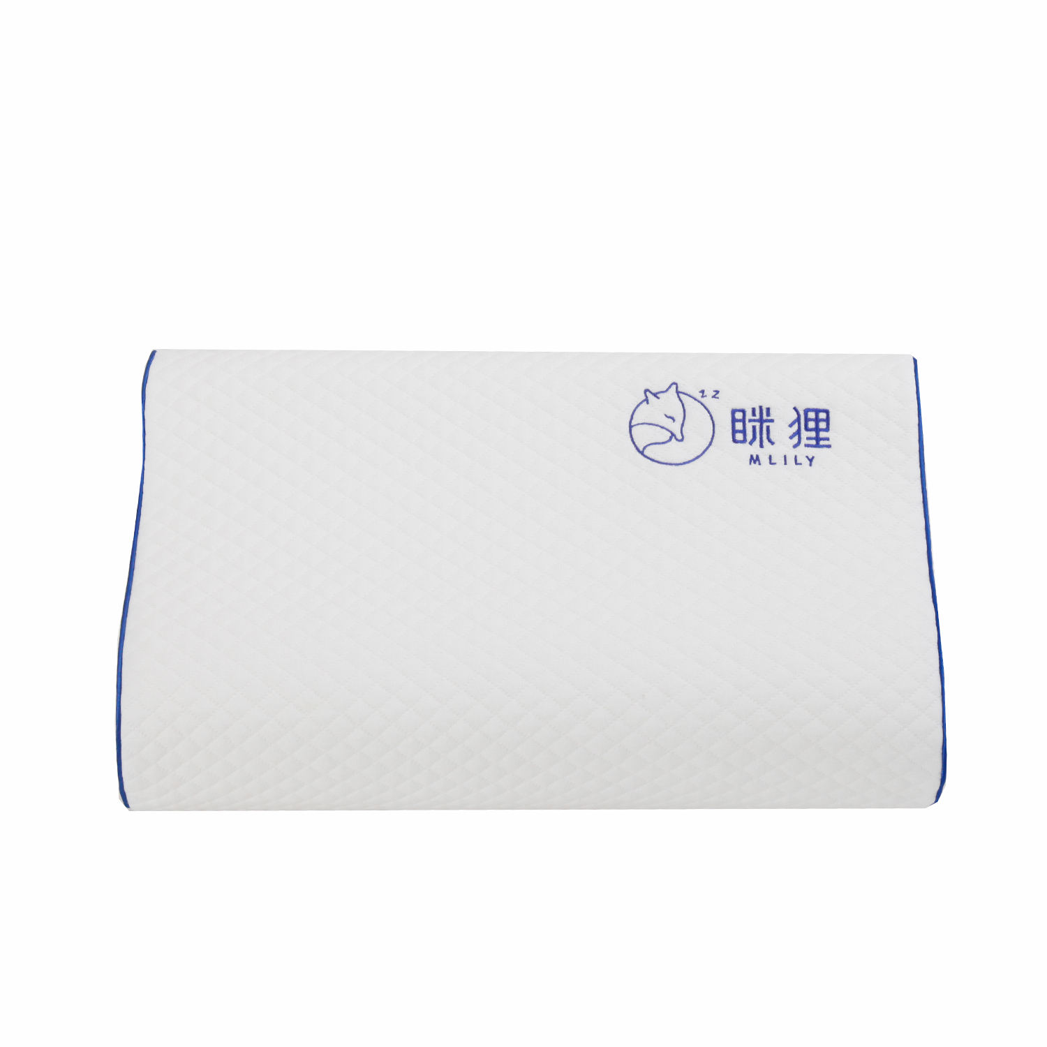 Body Pillow Mould Memory Foam Bed Pillow