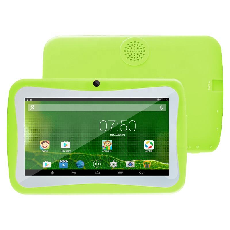 Groß Großhandel Android Tablet 7 zoll <span class=keywords><strong>Allwinner</strong></span> A33 1,5 GhzTablet Android Boxchip Q704