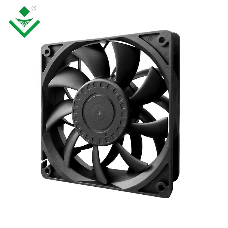 China Exhaust Fans Ul China Exhaust Fans Ul Manufacturers And Suppliers On Alibaba Com