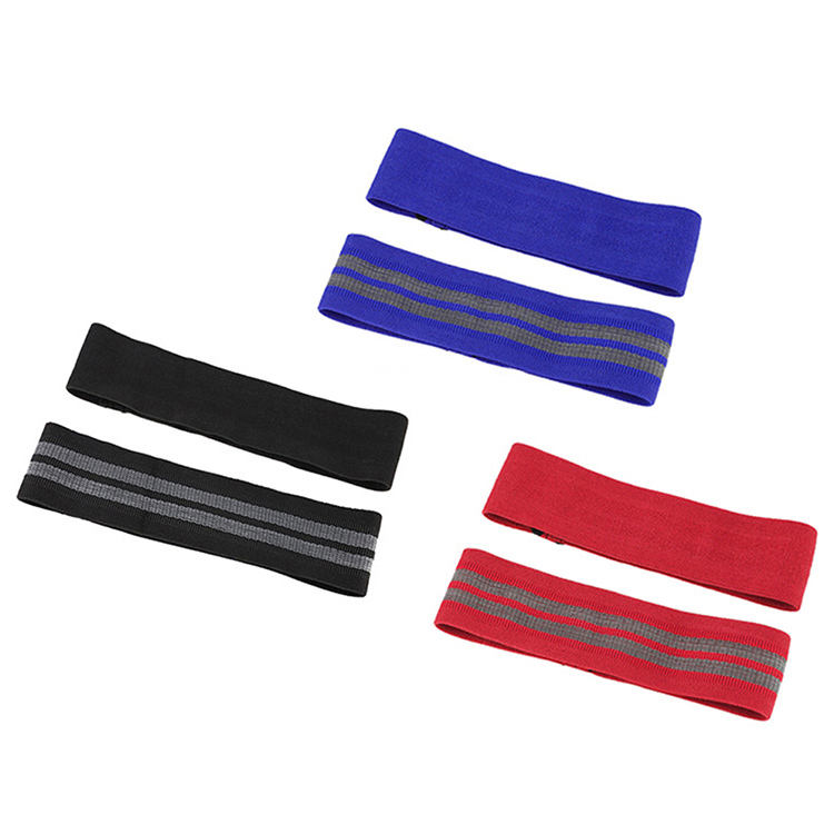 Huishoudelijke Workout <span class=keywords><strong>Rubber</strong></span> Fitness Stretch Hip Cirkel Weerstand Bands Workout <span class=keywords><strong>Oefening</strong></span> Bands