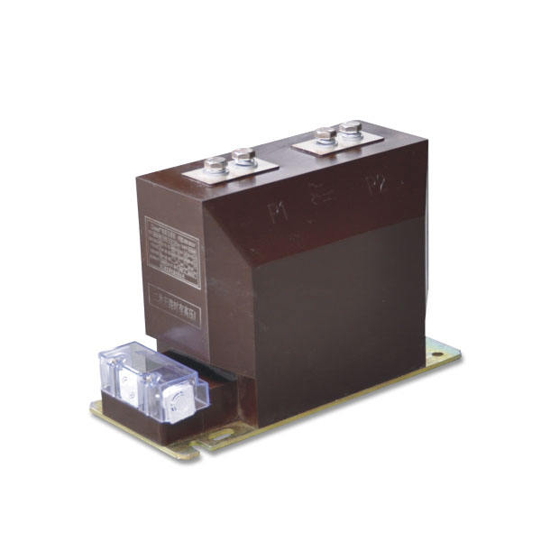 10KV 11KV Indoor CT Current Transformer Price High Voltage Transformer