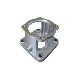 OEM Custom 304 Stainless Steel Lost Wax Casting Stainless Steel CNC Turning Bagian