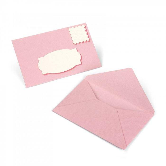 Custom company logo printing envelope business envelope gift envelopes
