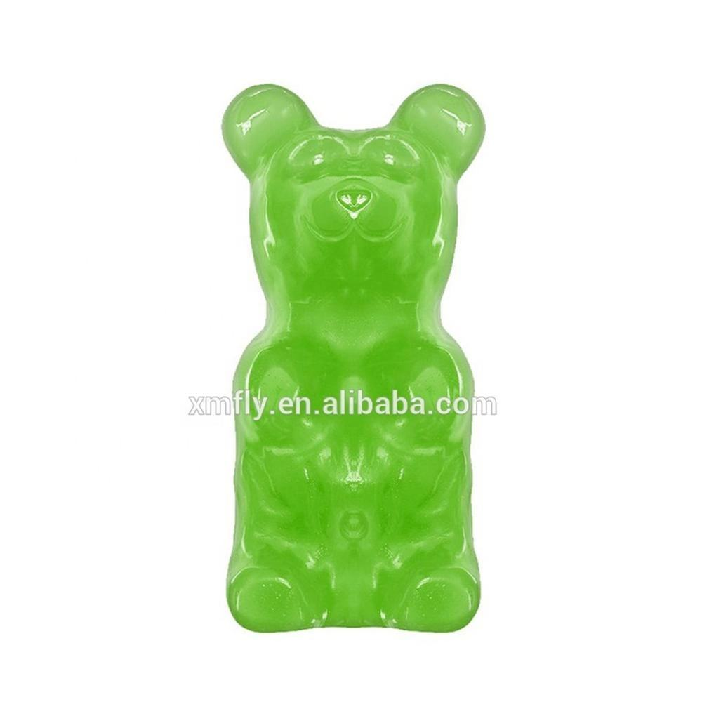 Giant Candy Big Gummy Bear