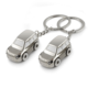 Custom Car Keychain 3D Truck Keychain Gifts for Customers Make Your Own Logo