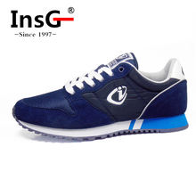 2020  high quality hot sales brand running shoes for men