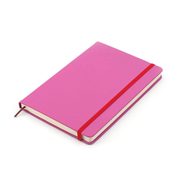 Promozionale Custom Design <span class=keywords><strong>Notebook</strong></span> Con Copertine Produttore <span class=keywords><strong>A5</strong></span> Quaderno <span class=keywords><strong>di</strong></span> Scuola