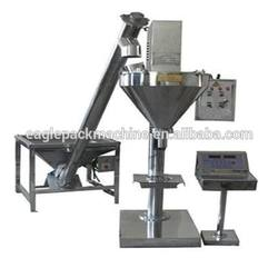 Automation  Molasses Tobacco Pouch Packing Automatic Snus Powder Packing Machine