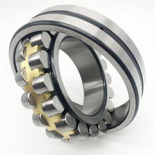 Reasonably priced good reputation rear wheel bearings for hot sale