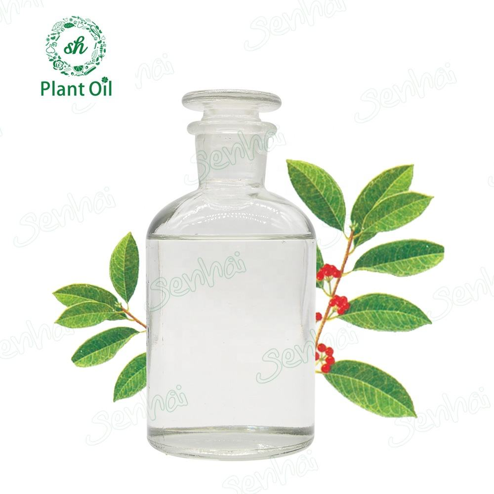 Natural Pure Methyl salicylate