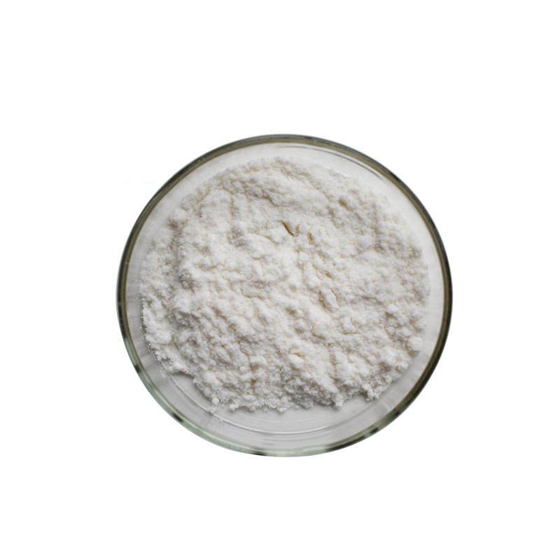 Proveedores de China de gluconato de sodio Tecnología Grado proveedor CAS 527-07-1
