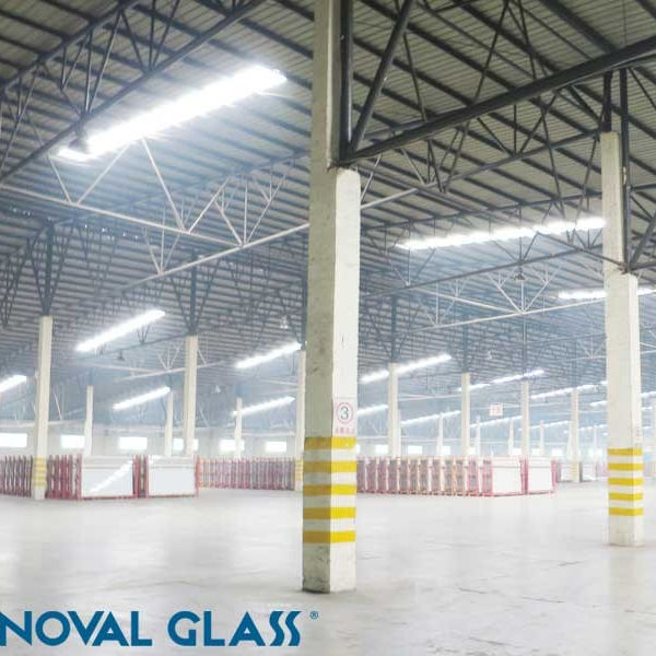3mm,4mm,5mm,6mm,8mm,10mm,12mm,15mm,19mm transparent window glass, clear float glass price
