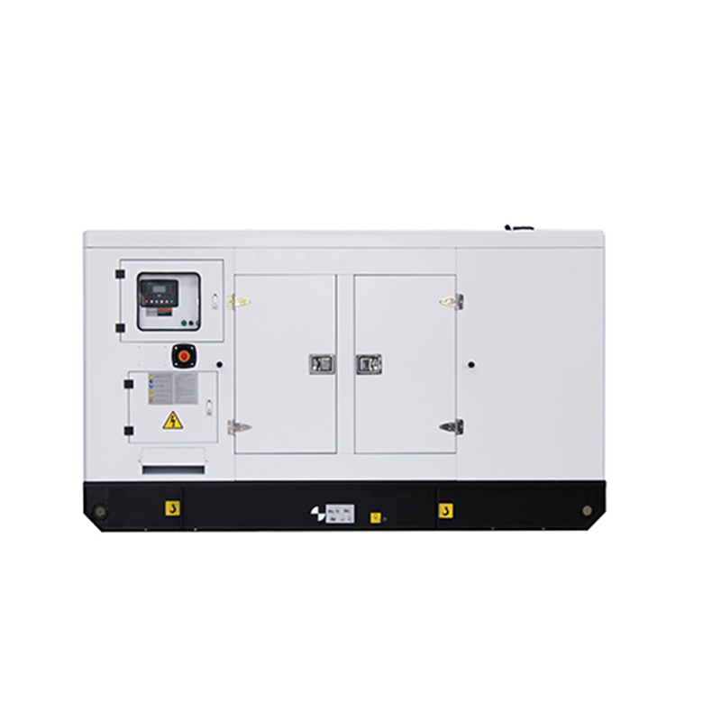 80kw electrical generator shang chai China brand diesel generator 100kva DC diesel generator