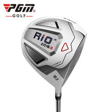 PGM Best Men Selling Golf Drivers Clubs