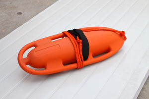 YJK-YL04 The rescue swimming buoy popular throughout the global