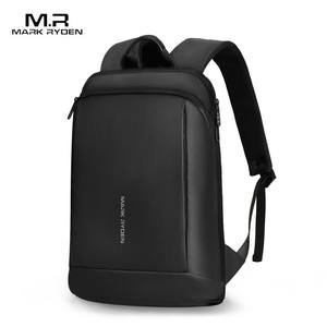 Mark Ryden 2020 daily back pack laptop backpack smart bags for men mochila school bags
