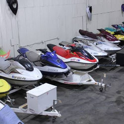 BUY 2 GET 1 FREE 300 Horsepower 1500cc Engine Capacity Jet ski / JET SKI