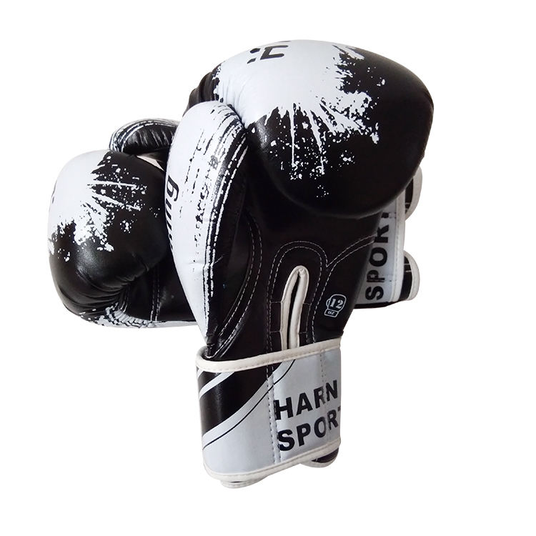 High quality Fairtex muay thai boxing gloves Mexican style Training boxing gloves