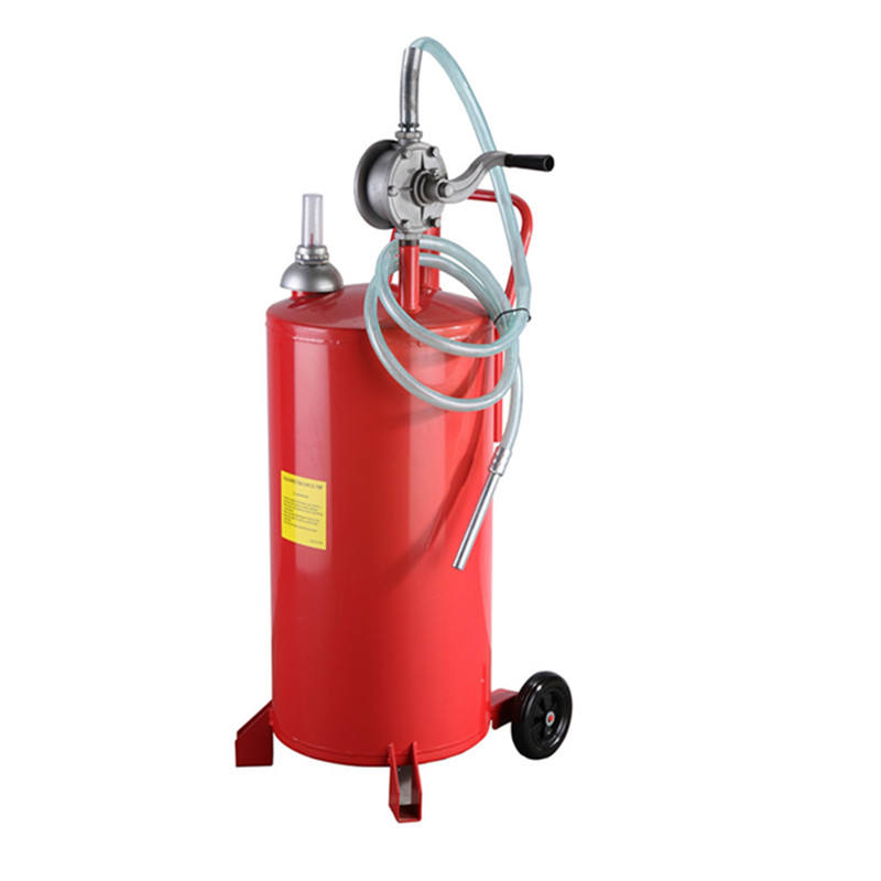 Modèle 30 gallons <span class=keywords><strong>Amérique</strong></span> mode boîte à gaz utilisé pour la famille