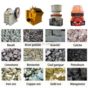 Fine quarry secondary building stones spring cone crusher german boulder cone crushing machine
