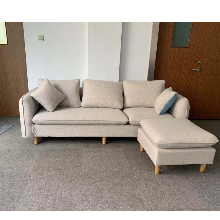 office furniture couch wooden sofa furniture new model wooden sofa sets living room furniture sofa bed