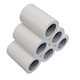 FREE SHIPPING $9.9/12 RollS/Pack 50g/Roll Toilet Paper Soft Home Paper Towels Tissue Toilet Paper