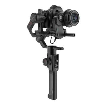 <span class=keywords><strong>Dslr</strong></span> Camera <span class=keywords><strong>Accessoires</strong></span> Nieuwe Moza Air 2 3-Axis Handheld Video <span class=keywords><strong>Dslr</strong></span> Camera Gimbal Stabilizer Voor Camera