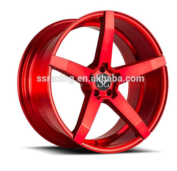 2pcs 10mm Wheel Spacer 5x130 for Porsche 911,997,Turbo,Macan,Panermara,Boxster