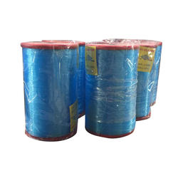 Competitive price  fishing line for wholesale mono super strong nylon fishing longline line