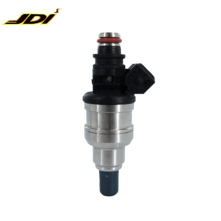 High quality OEM 23250-35040 Gasoline Fuel Injector Nozzle For Toyota 4 Runner 2.4L Land Cruiser
