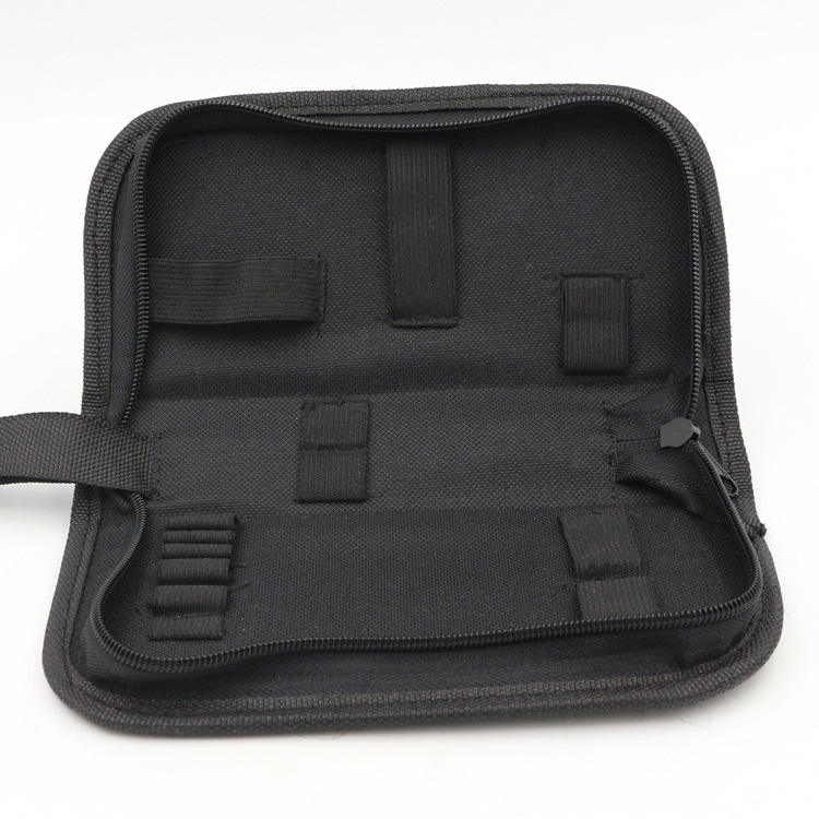 tool bag oem mobile tool bag hair cutting tool bag