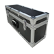 Case Hard Tool Box Case Aluminium Tool Box Flight Case / Hard Case / Tool Box Storage Aluminium