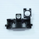 China Oem High Precision 5 Axis Cnc Accessory Spare Parts Components