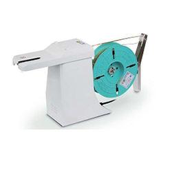 Wholesale Carton Box Automatic Bundle Tying Machine For PET PVC