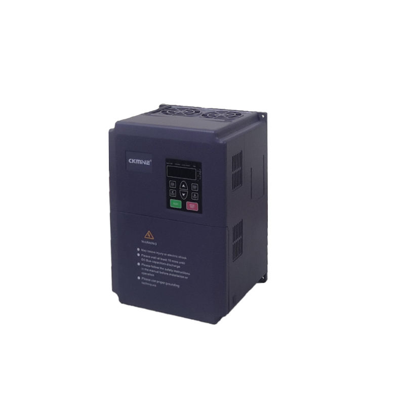 Bedford 7.5KW to 15kw three phase 380v MPPT dc/ac input solar water pump inverter