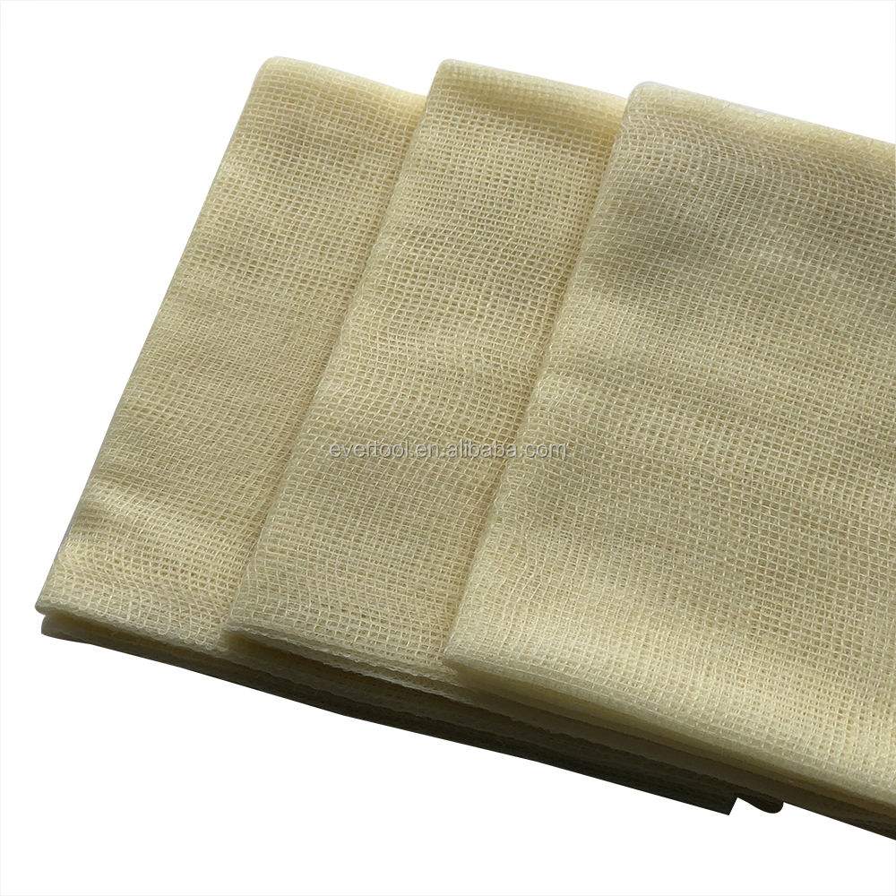Tack Cotton Auto Cleaning Cloth