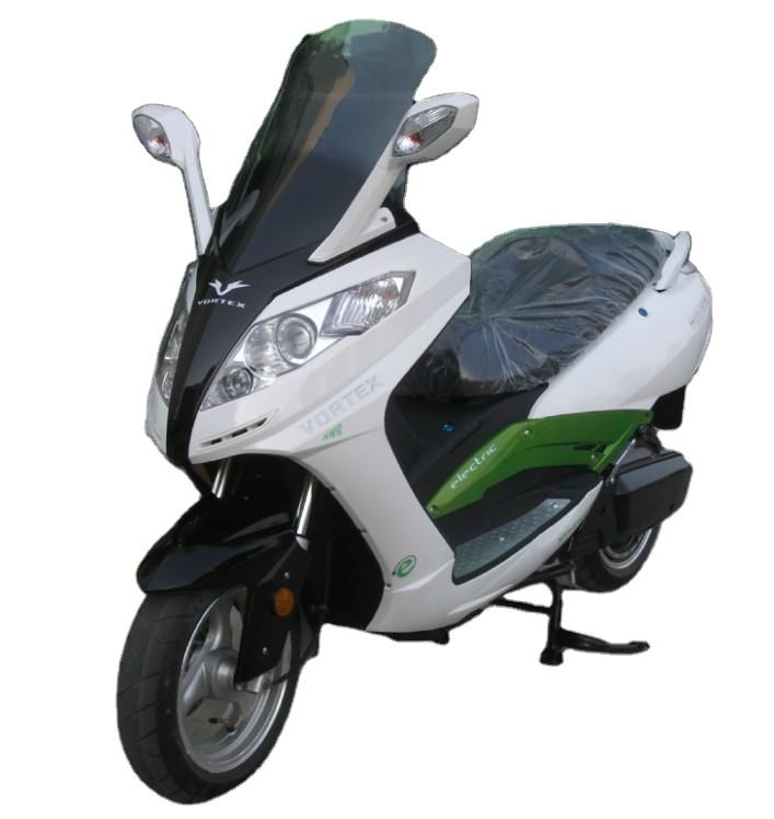 EEC L3e-A1 Good Quality high speed cheap motorcycle top Speed 120km/h 9000W motor electric scooter PUMA