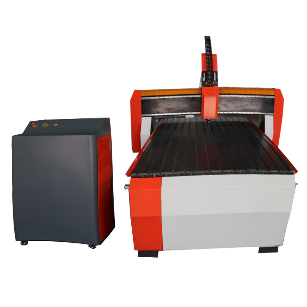 Graphic Customization [ Cnc Router Mini ] Cnc Small Milling Metal Cnc Router Machine Desktop Mini Router For Metal