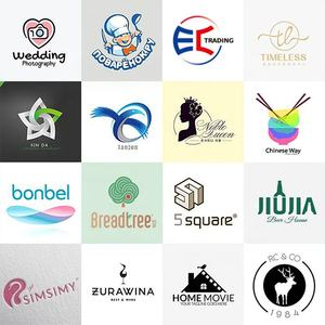 Design paket seetrue logo designs grafik vector