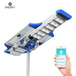 hot products 2020 solar street lights die cast pathway light