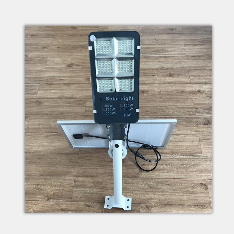 wholesale china factory price outdoor solar led road light