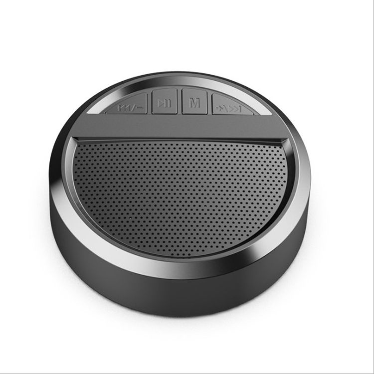 Bluetooth Speaker MP3 music player Portable Mobile Phone Mini Smart Wireless Speaker
